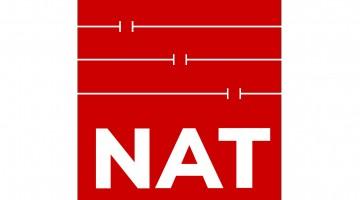 NAT-logo-rgb-1